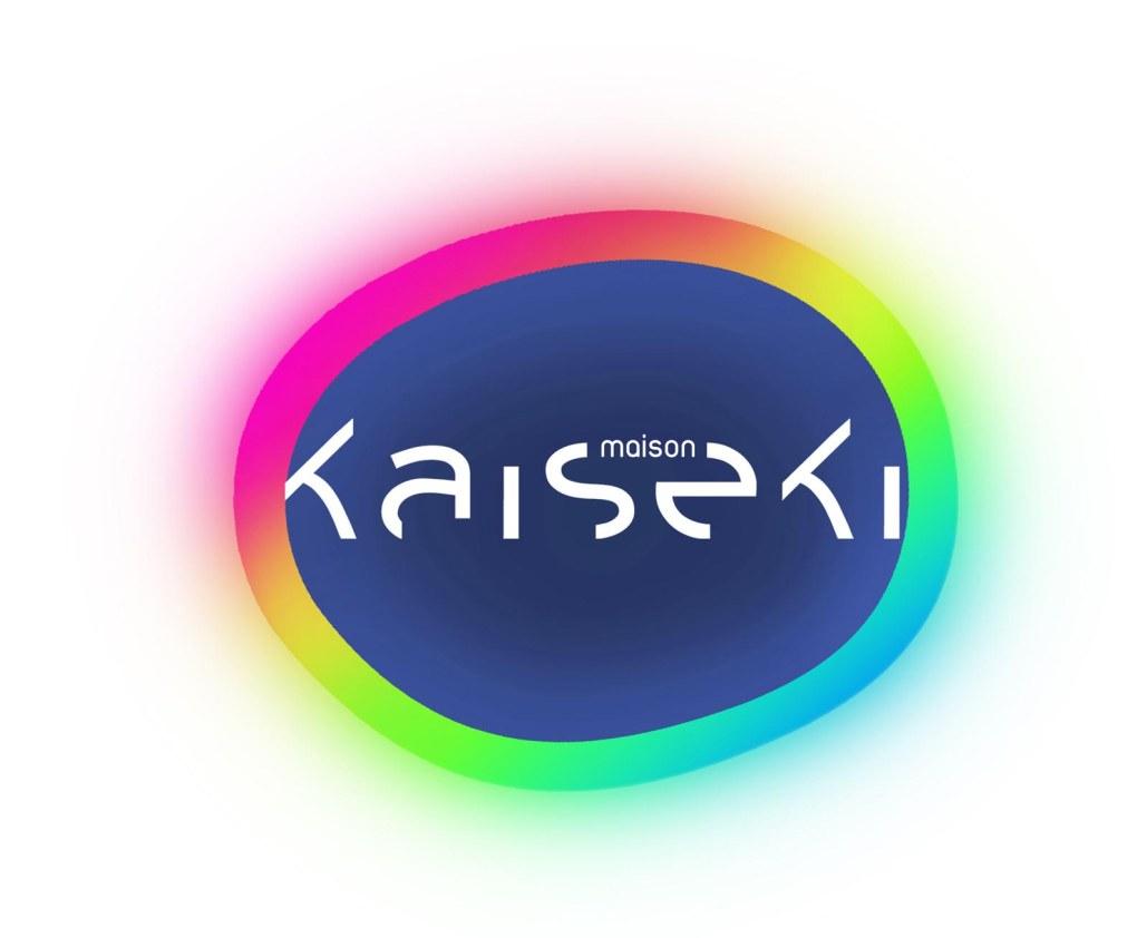 logo-maisonkaiseki